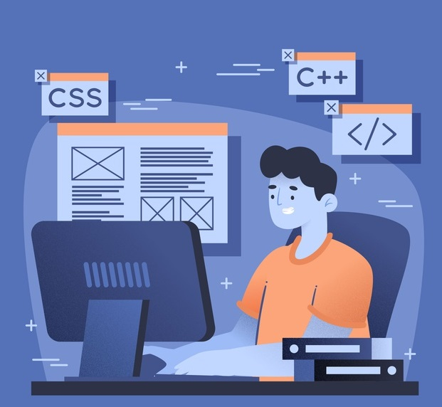 Knowing the Basics of the C ++ Programming Language