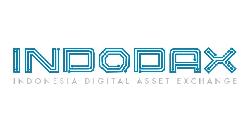 broker bitcoin terbaik indonezia