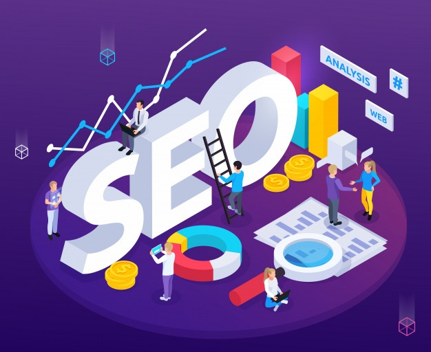 How to Get Quality Backlinks for Websites