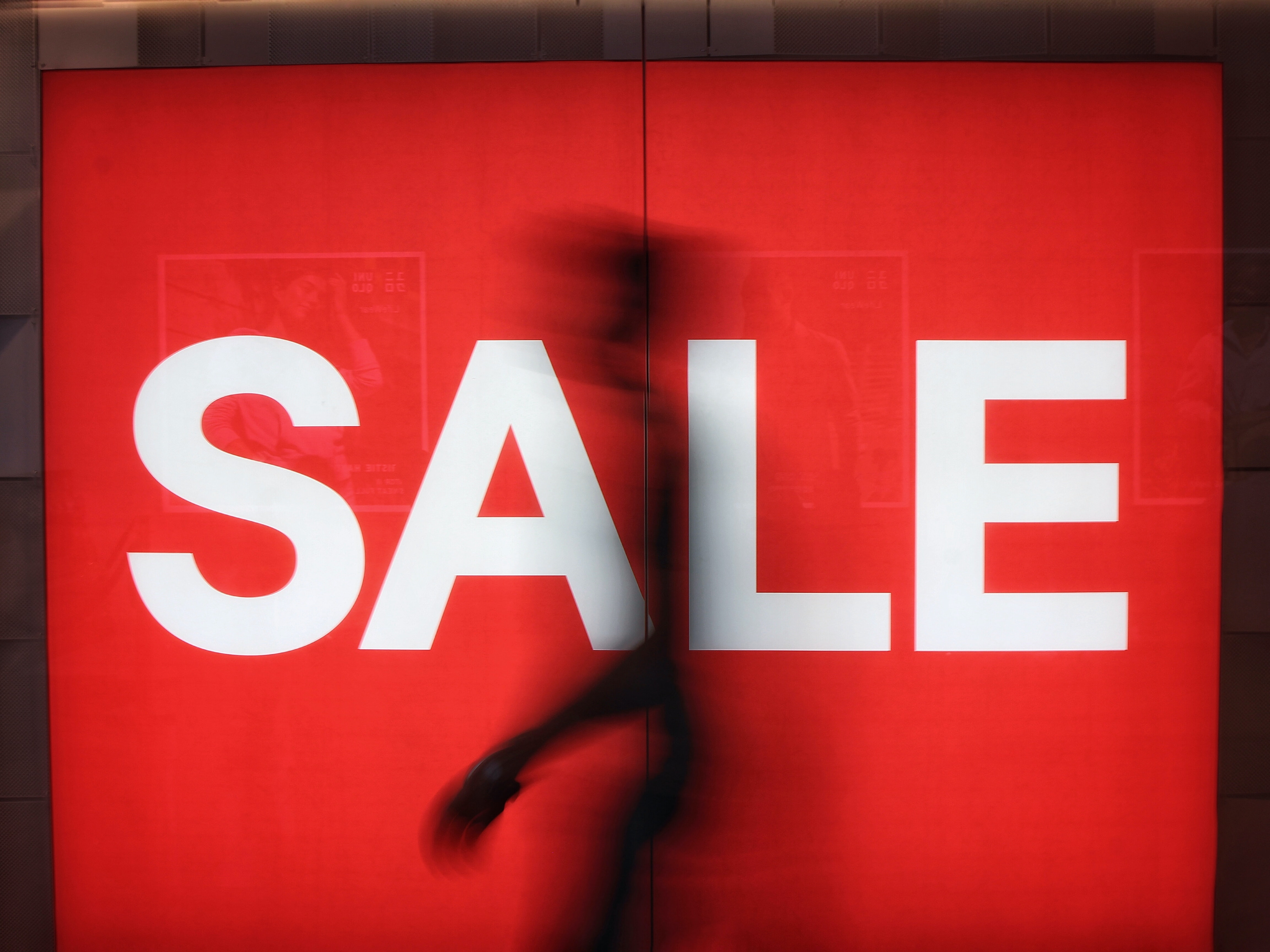hard selling vs soft selling